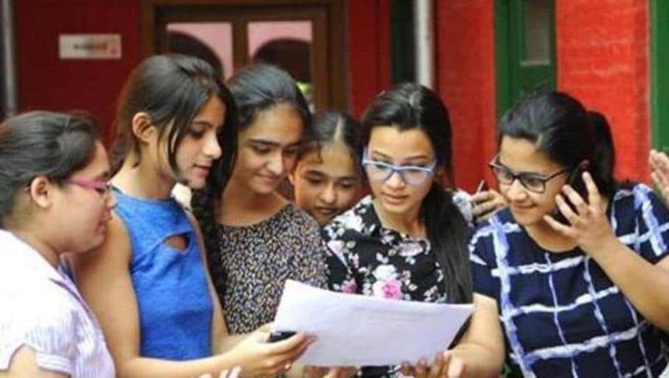 Karnataka SSLC Result 2019 declared