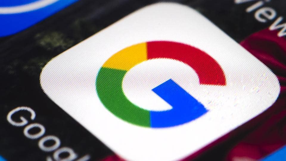 Google has dominated the online ad market for almost the entirety of its existence, but its 2019 first quarter earnings report suggests that competitors may be nipping at its heels.