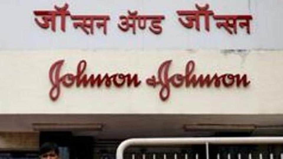 A resident of Uttar Pradesh has been awarded over Rs 1 crore, the highest compensation so far given by the government in the Johnson & Johnson's (J&J) faulty hip implant case.