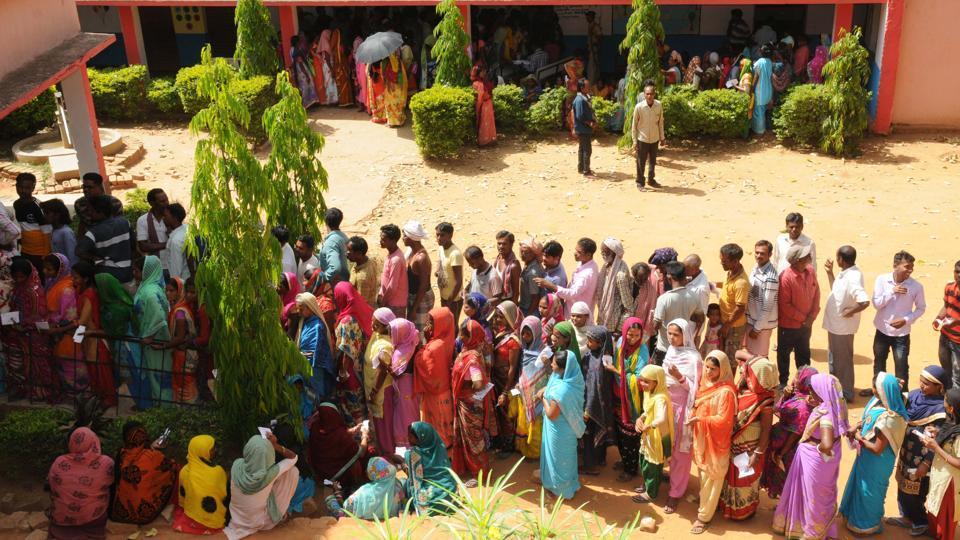 lok sabha elections 2019,lohardaga lok sabha seat,lok sabha polls in jharkhand