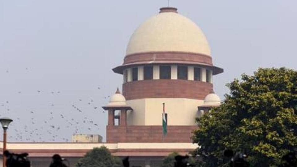 """The SC allowed Congress president Rahul Gandhi to file a """"good affidavit"""" in a related contempt case after the judges said they weren't convinced by his expression of regret on the matter."""