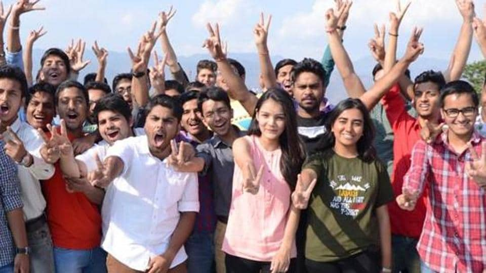 Goa Board 12th HSSC Result 2019 released.Where to check result