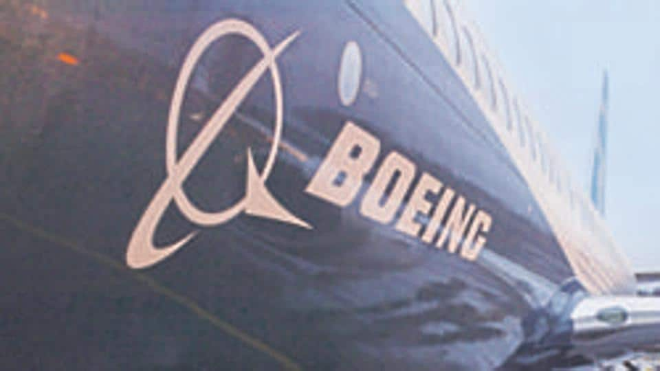 Boeing Co. acknowledged that a cockpit alert notifying pilots of a sensor malfunction linked to two fatal accidents wasn't working as represented on every 737 Max.