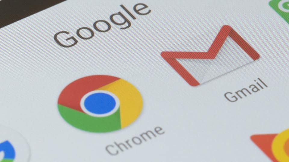 Google Chrome for Android now supports Dark Mode: Here's how
