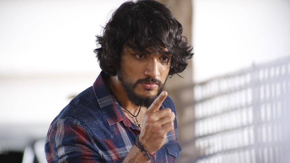 Devarattam movie review,Manjima Mohan,Gautham Karthik