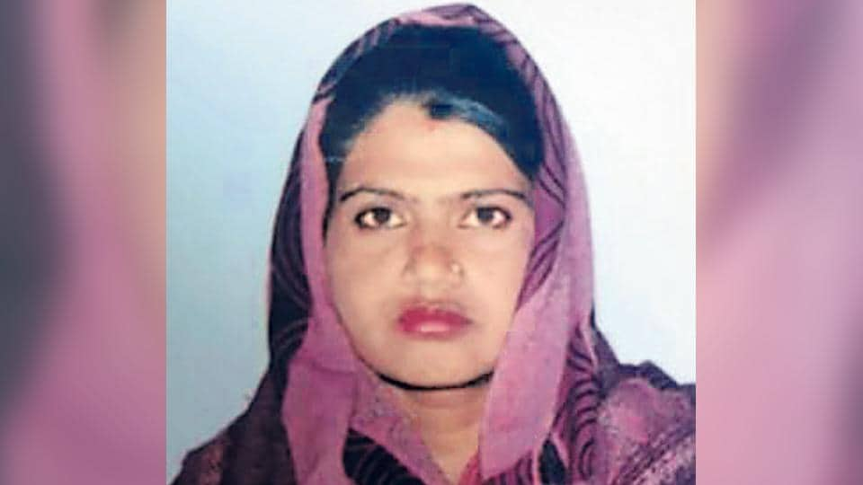 punjab news,crime,tantrik kills pregnant woman in batala