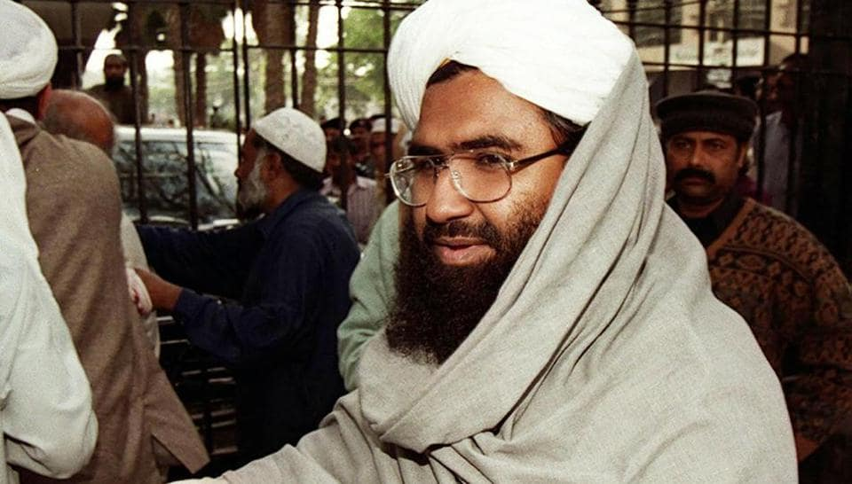 The US led the world community in welcoming the listing of Masood Azhar as a global terrorist, saying it expects all UN members to enforce an assets freeze, a travel ban and an arms embargo on him.