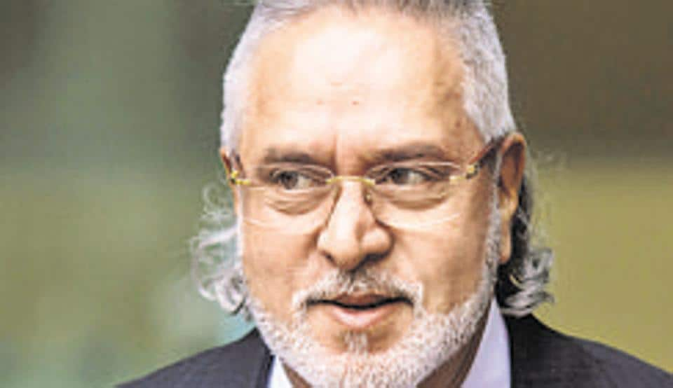 UK court sets July 2 for Mallya plea's oral hearing