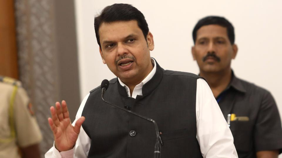 The Maharashtra government had expected the partial relaxation of the MCC after the fourth and final phase of polling in the state on Monday.