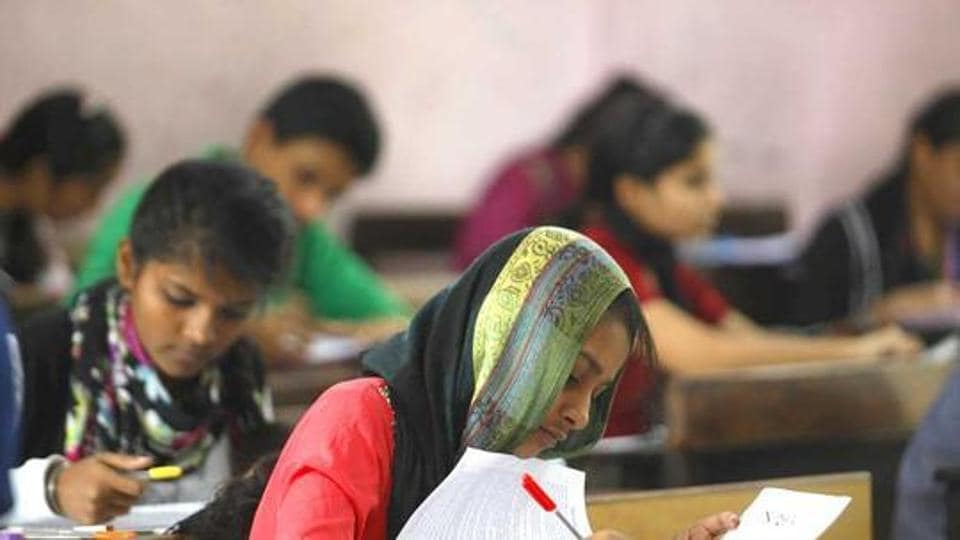 The declaration of results of AP EAMCET 2019 have been delayed. It will now be declared tentatively during the third week of May.