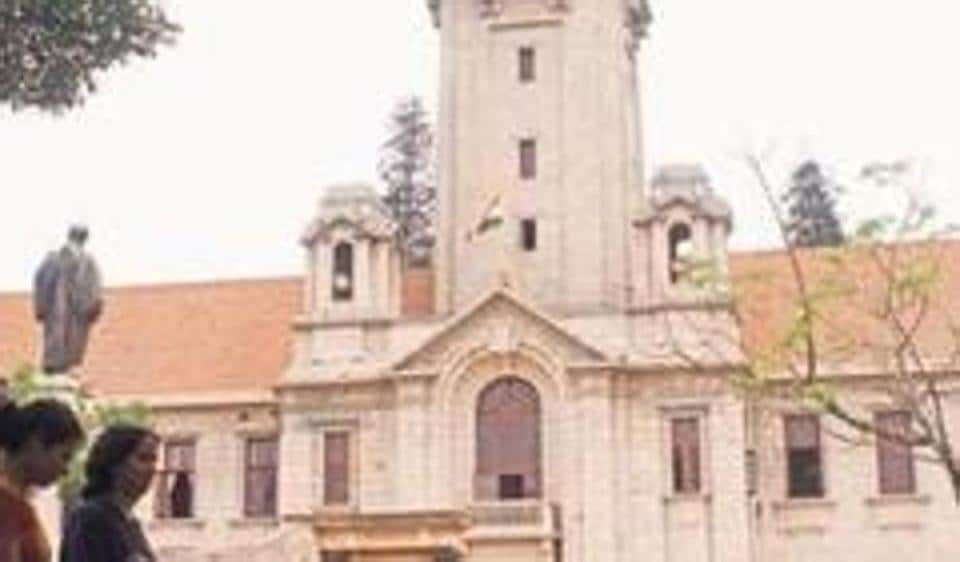 Asian Varsity Rankings 2019:  The rankings, collated annually by 'Times Higher Education', found that the Indian Institute of Science (IISc) held on to its 29th rank as a total of 49 Indian institutions made the cut to be included in the list.
