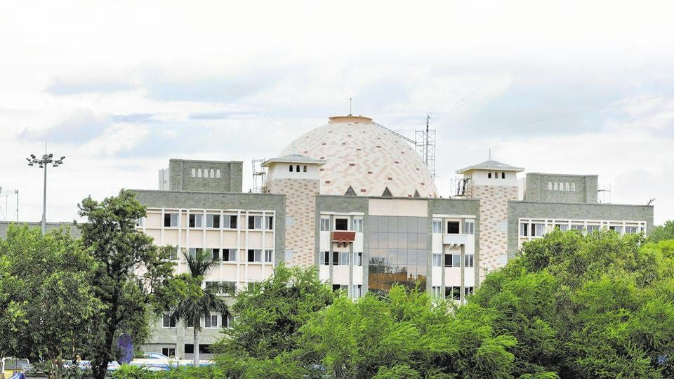 Pune municipal corporation has decided to seek permission from the Election Commission of India (EC) to clear the work of pending projects that were stuck owing to the model code of conduct.