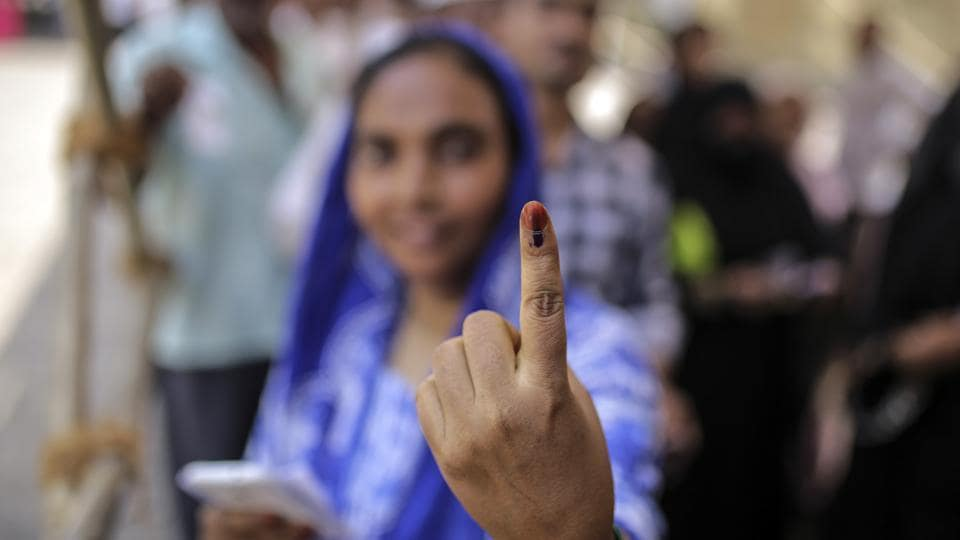 Lok Sabha elections 2019: Election Commission to decide if voting may start early during Ramzan