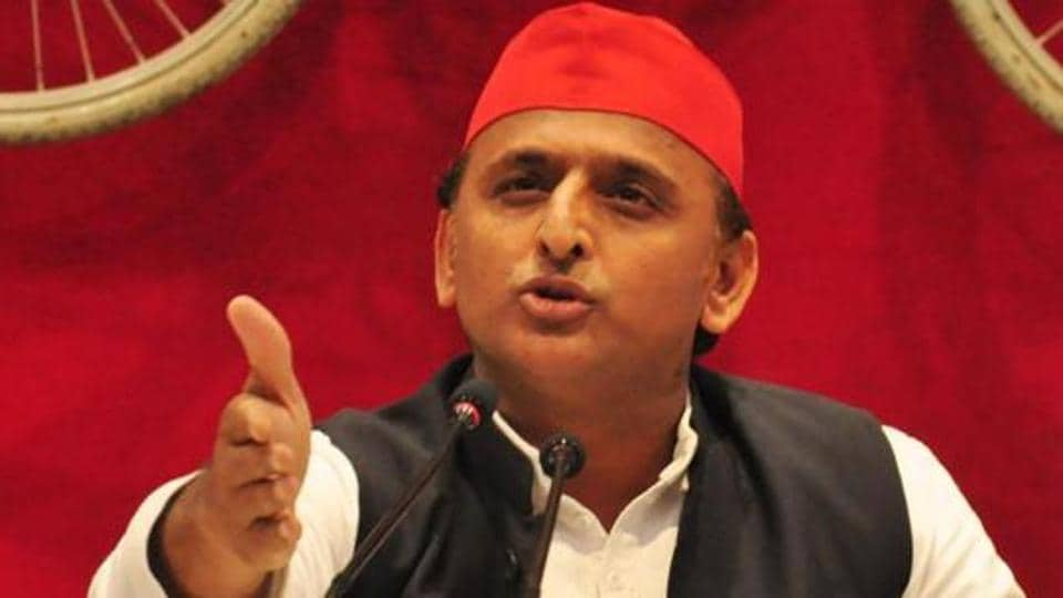 Lucknow,lok sabha,lok sabha elections