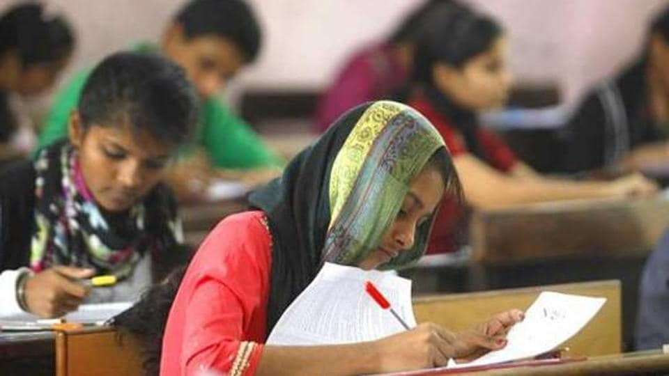 Nagaland Result 2019: NBSE is likely to announce the results of the HSLC and HSSLC exams on Thursday.