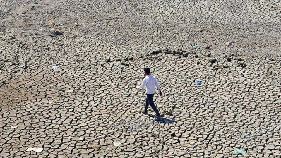 Bundelkhand,water scarcity,Madhya Pradesh development