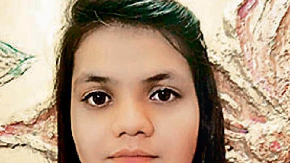 Daughter of Al Jawahar cook dishes out recipe for Class 12 board success