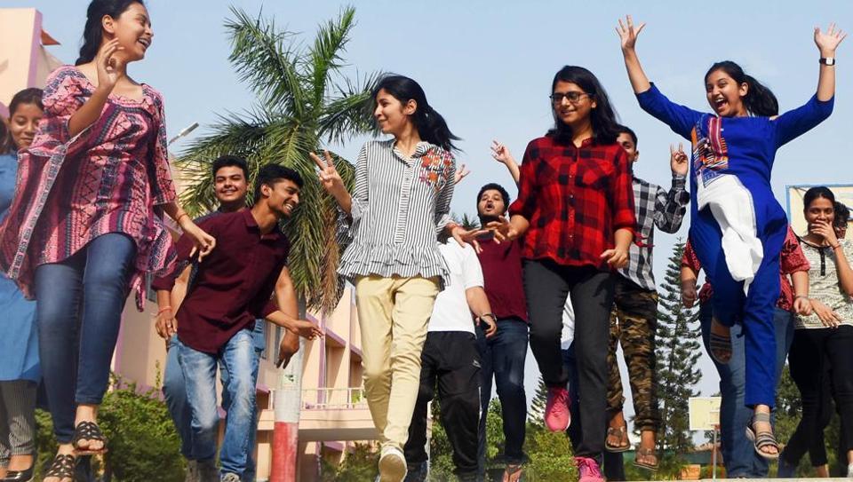 CBSE 12th Board results 2019: Jharkhand performs better than Bihar