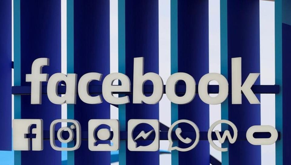 Facebook is nearing a settlement over data privacy with US regulators.