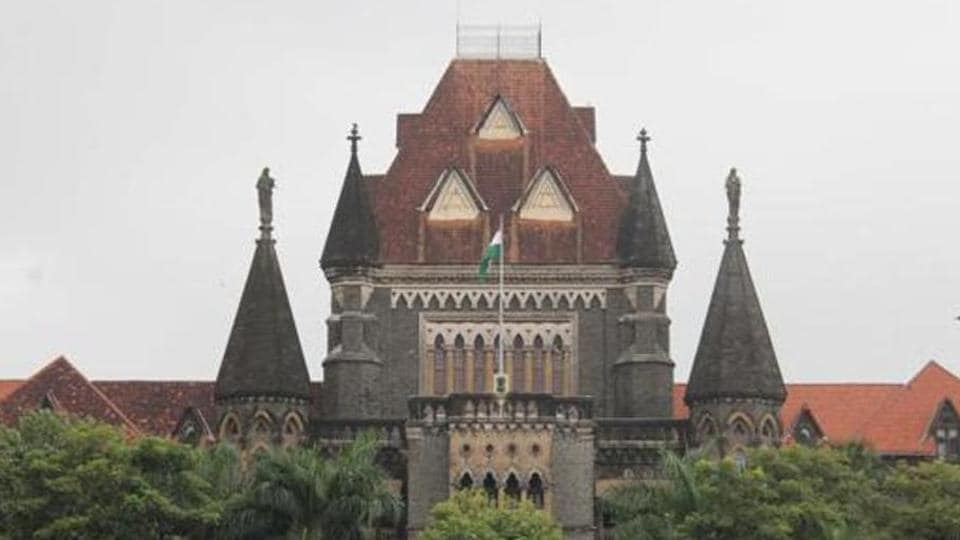 Bombay high court fines 75-year-old woman Rs 10 lakh( Photo by Bhushan Koyande )