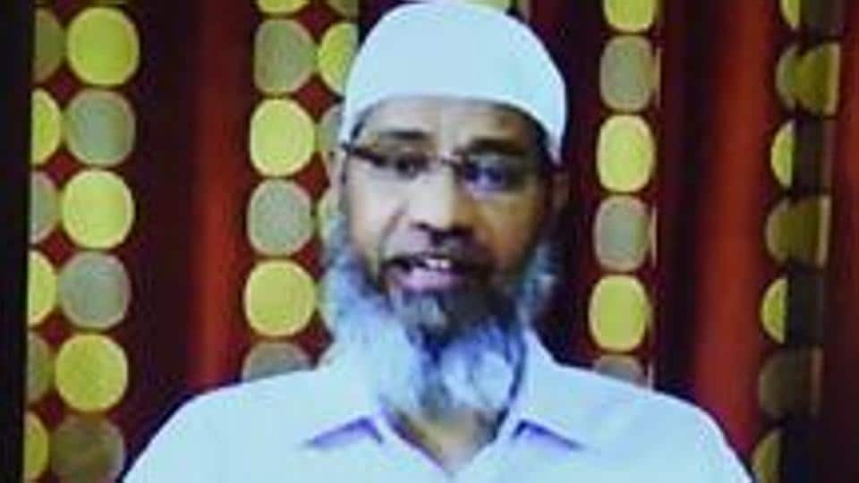 The Enforcement Directorate (ED) on Thursday filed its second charge sheet against televangelist and Islamic preacher Zakir Naik.