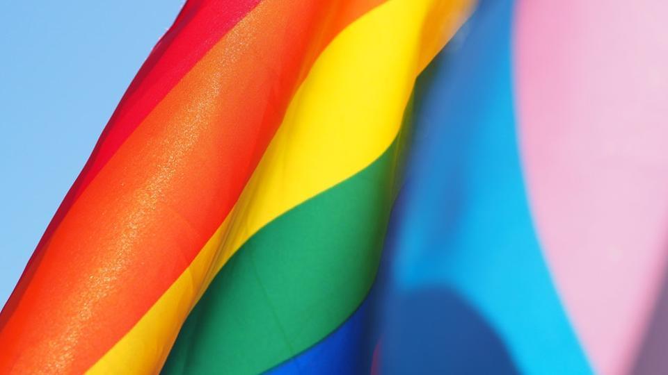 homofil HIV sex gigantiske homofil orgie