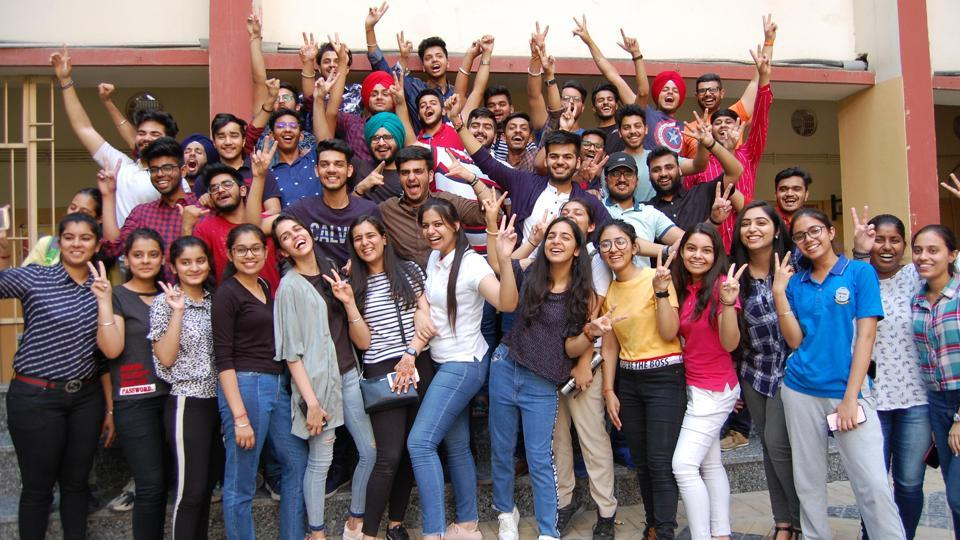 CBSEBoard 10th result 2019 not to be declared today
