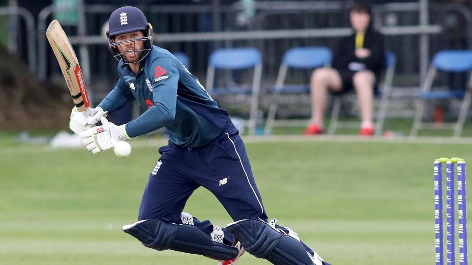 Ireland vs England, As It Happened: Catch all the highlights from the one-off ODI between Ireland and England in Dublin through our live commentary.