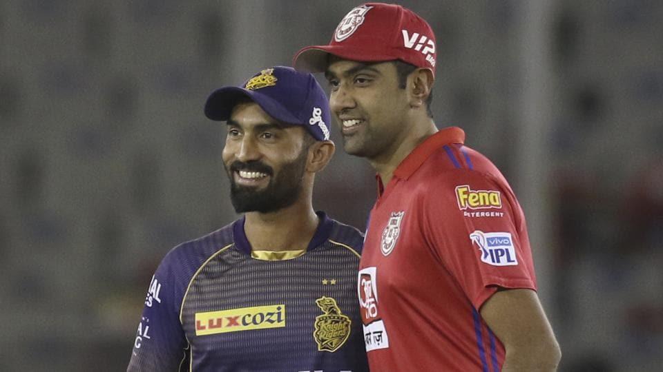 IPL 2019,IPL 2019 Playoff Scenario,IPL 2019 Playoff