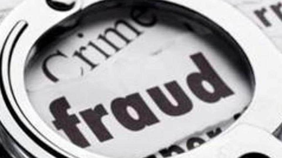The cyber crime branch of Pune police arrested one on charges of cheating 35 people of Rs 30 lakh in total.