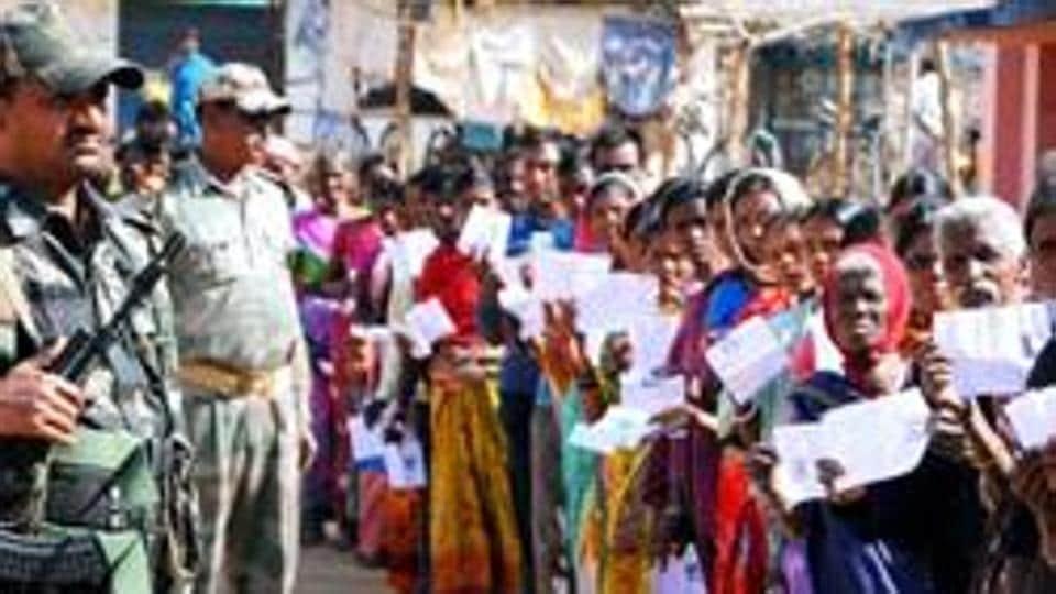 south delhi,RWA campaign,voter turnout