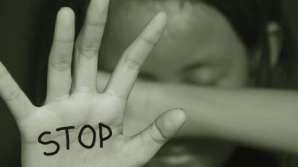 The Warje police have detained two minors on Friday for allegedly sexually abusing a nine-year-old on May 1.