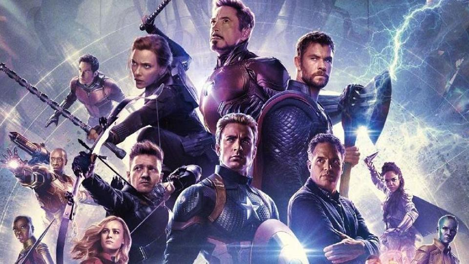 Things You Either Hated Or Loved About Avengers Endgame