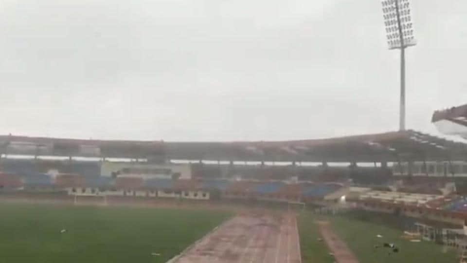 FIH Series Finals,Hockey India,Kalinga Stadium