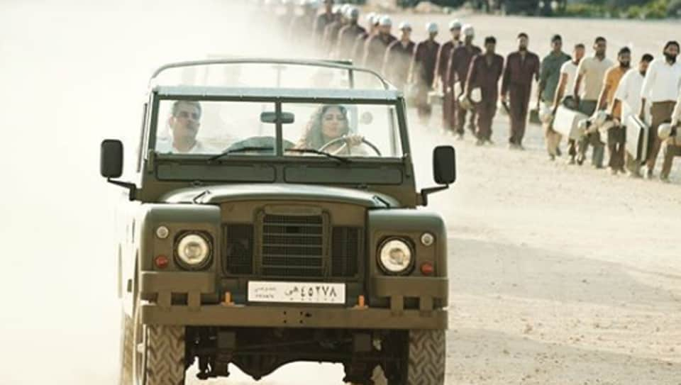 Katrina Kaif,Bharat,Katrina Kaif upcoming movies