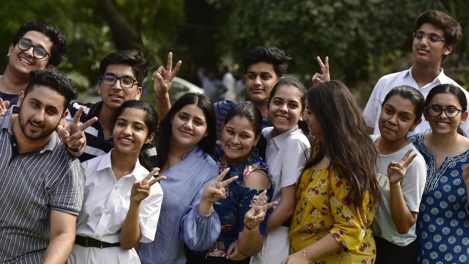 CBSE Board 10th result 2019 not to be declared today. CBSE will confirm the date and time of Class 10th results ahead of declaration.