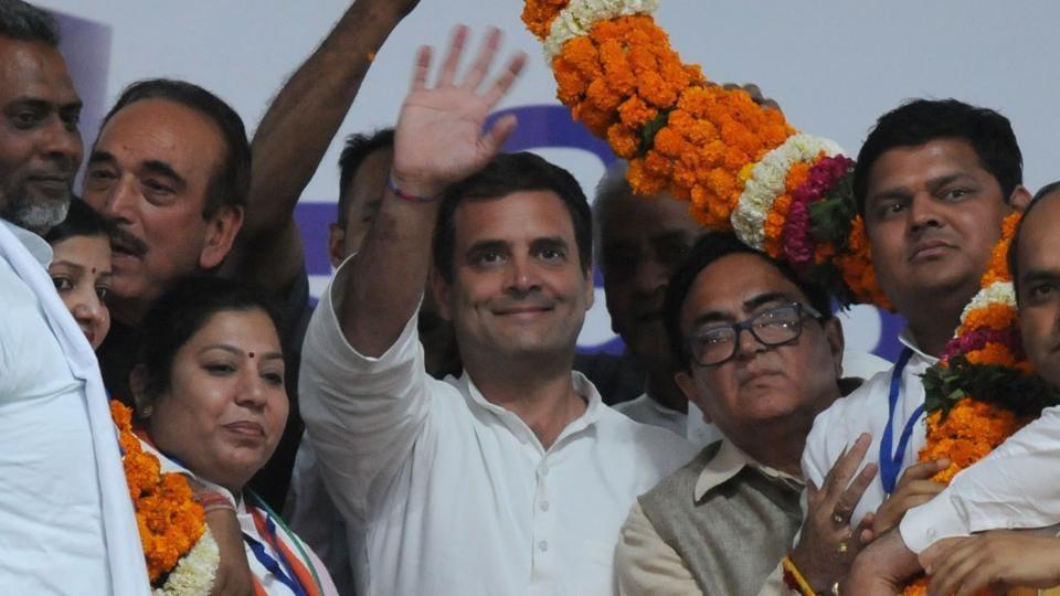 rahul gandhi,farmers,youth