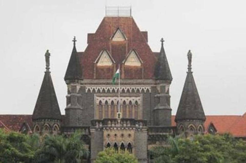 """The assumption that all road accidents were on account of the vehicles plying on the road being not road worthy is misconceived,"" read the order from the Bombay high court"