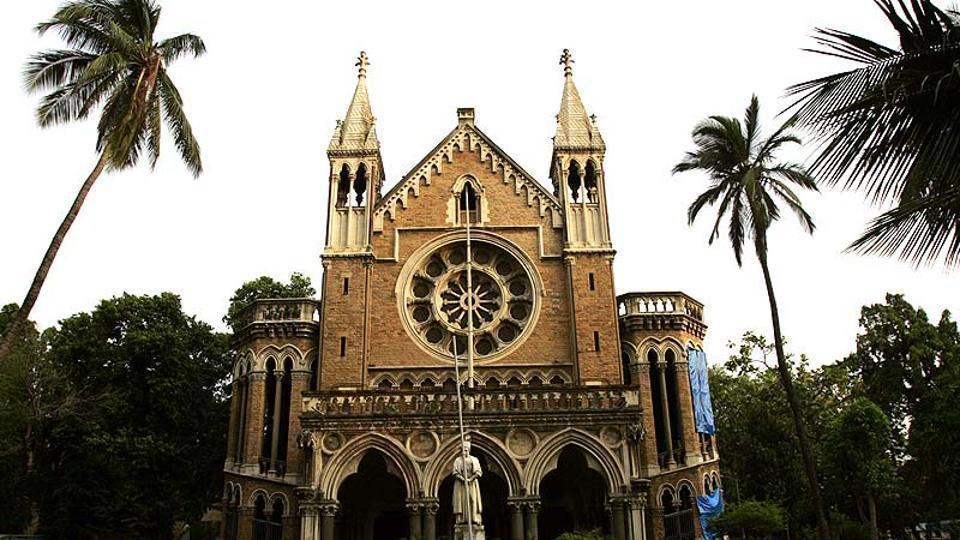 The University of Mumbai (MU) on Saturday directed Government Law College (GLC) to conduct a re-examination for around 270 students who had failed their practical written examination in April.