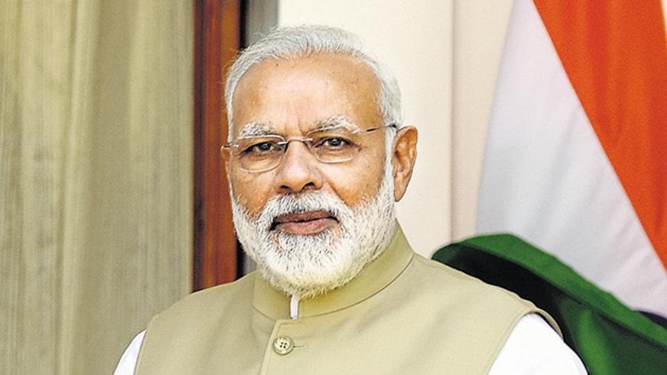 Prime  Minister Narendra Modi's staff tried twice to call Bengal chief minister Mamata Banerjee to take about Cyclone Fani.