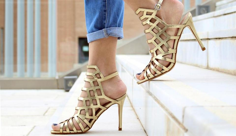 look for best wholesaler professional sale Amazon Fashion Summer Sale 2019: 5 must have shoes this summer ...
