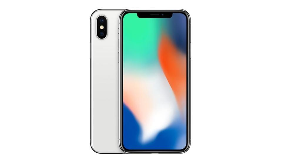 Apple iPhone X price dropped by up to Rs 21,900 on Amazon Summer Sale