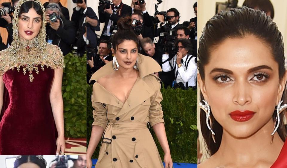 Priyanka Chopra jonas net worth