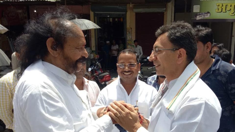 Dharauhara Lok Sabha constituency,Jitin Prasada,Malkhan Singh