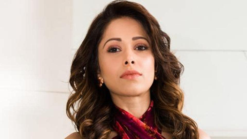 Nushrat Bharucha is currently shooting for Dream Girl.