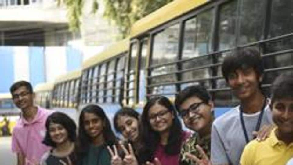 ICSE Board Result 2019: The ICSE (Class 10) examination results 2019 were declared on Tuesday. The Indian Certificate Secondary Education (ICSE) exams were held between February 22 and March 25, 2019.