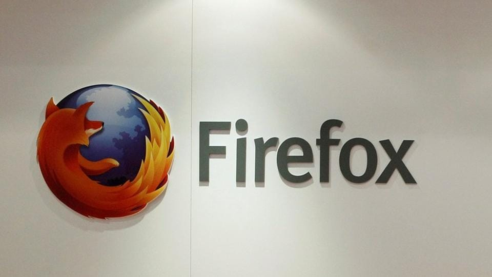 Mozilla rolls out fix for Firefox extensions bug | tech | Hindustan