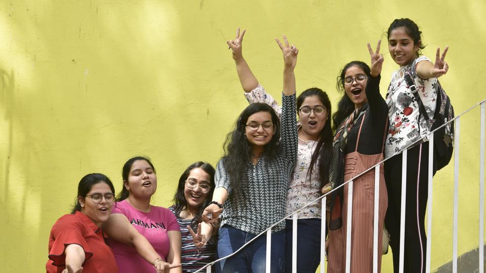 Kerala SSLC Result 2019: Where and How to check