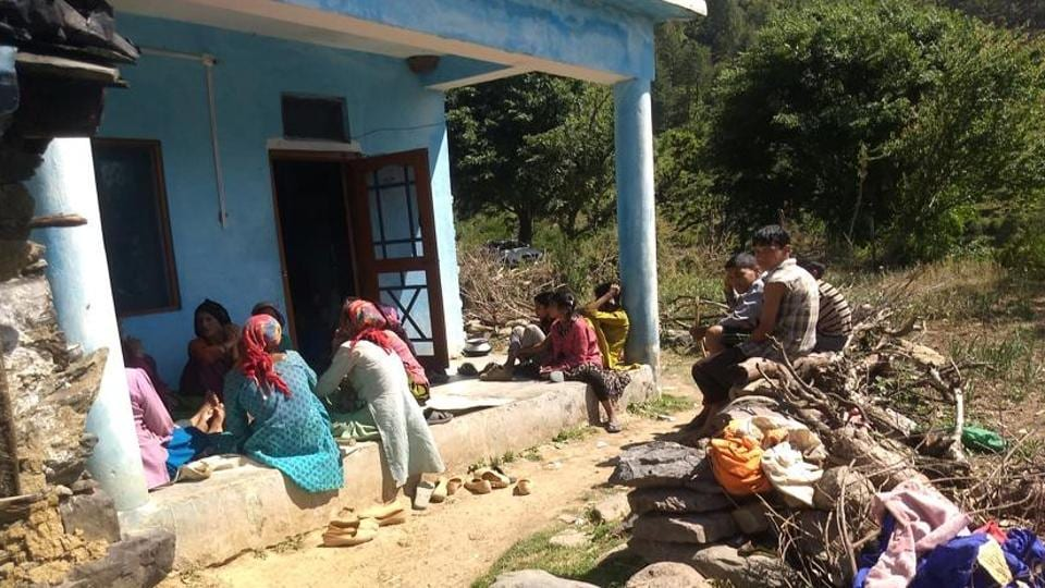 Five of seven accused arrested for Uttarakhand Dalit man's death