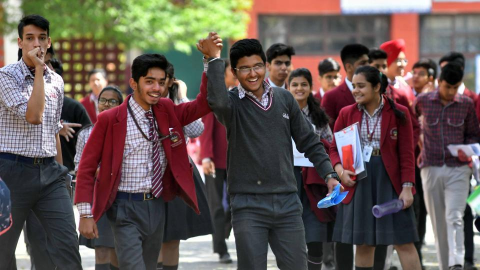 ISC Board 12th Result 2019 Topper: The Council for Indian School Certificate Examinations (CISCE) declared the results of ISC (Class 12) examinations 2019 on Tuesday.